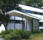 世界の建築とデザインを紹介する「サロン・ド・IP特別セミナー」開催のお知らせ