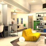 メガソフト 3DデザイナーシリーズにUSMハラーの3D素材を追加